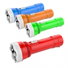 rechargeable led light